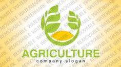 agriculture logo - Google Search Agriculture Companies, Agriculture Logo, Farm Logo, Company Slogans, Logo Google, Logo Inspiration, Logo Design, Cupcake Recipes, Google Search