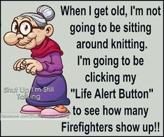 funny age quotes woman life - funny age quotes woman & funny age quotes woman hilarious & funny age quotes woman so true & funny age quotes woman life & quotes on age woman funny & middle age quotes woman funny Getting Old Quotes, Getting Older Humor, Humor Mexicano, Cute Quotes, Funny Quotes, Funny Pics, Funny Stuff, Hilarious, Funny Good Morning Quotes