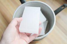 Zabieg parafinowy dla nawilżenia skóry rąk http://womanmax.pl/zabieg-parafinowy-dla-nawilzenie-skory-rak/