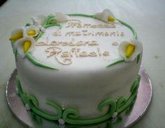 idee per la prima comunione torta della pasticceria La Mimosa di http://www.simocakedesigner.it