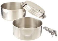 MSR Alpine 2-Pot Set >>> This is an Amazon Affiliate link. Click image to review more details.