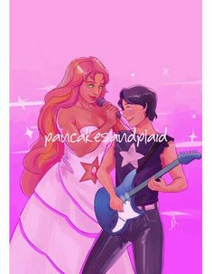 """""""please do not repost or delete artist's comments! actually started on this two weeks ago but i got really frustrated with the guitar… Batfamily Funny, Nightwing And Starfire, Itazura Na Kiss, Teen Titans Fanart, Bbrae, Cartoon People, Batman Family, Warrior Princess, Dc Heroes"""