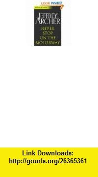 Clean Sweep Ignatius (Short Reads) eBook Jeffrey Archer ,   ,  , ASIN: B004Y5EZHQ , tutorials , pdf , ebook , torrent , downloads , rapidshare , filesonic , hotfile , megaupload , fileserve