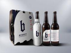 BERHET Bardejov brewery