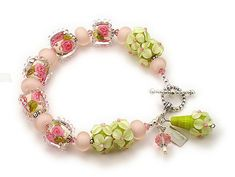All sizes | Summer Softly Bracelet | Flickr - Photo Sharing!