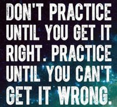 Discover and share Volleyball And Softball Sports Quotes. Explore our collection of motivational and famous quotes by authors you know and love. Life Quotes Love, Great Quotes, Quotes To Live By, Me Quotes, Motivational Quotes, Inspirational Quotes For Sports, Funny Cheer Quotes, Quotes Girls, Hard Quotes