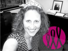 """""""There isn't a day that goes by that we don't think of our dear Founder Rochelle Shoretz who passed away a year ago.""""  - Elana Silber Executive Director  We fondly remember her brilliance her laughter her aspiration for excellence and her vision that no woman will face breast or ovarian cancer alone. This morning when I checked my calendar the date July 27th jumped out at me and made me smile - today is Rochelle's birthday. Each year she would meticulously plan every detail making her…"""