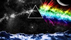 Music Pink Floyd The Dark Side Of Moon hd wallpaper #281386