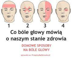 przepisynazdrowie.pl-jak-rozpoznac-bol-glowy-przyczyny-objawy-sposoby-na-bole-glowy