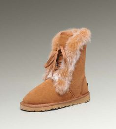 Cheap Uggs Fox Fur Short 3586 Boots For Women [UGG UK 209] - $170.00 : Cheap UGGs Boots Store Save up to 60%!, Ever comfortable and warm like in heaven, UGG Boots are enjoying an overwhelming popularity all over the world at present.Cheap UGG US Outlet onsale