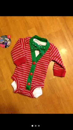 c67cdce7df82 94 Best Baby Clothes images