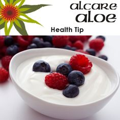 Must I eat yogurt on the 17 Day Diet? Find out the answer and the alternatives to yogurt that are allowed. Healthy Snacks, Healthy Eating, Healthy Recipes, Healthy Breakfasts, Healthy Yogurt, Raw Recipes, Detox Recipes, Healthy Dinners, Healthy Options