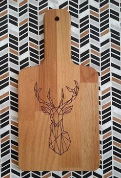 How to Creatively Decorate Wood Using the Ancient Art of Pyrography – Wood Burning Pattern Wood Burning Stencils, Wood Burning Pen, Wood Burning Crafts, Wood Burning Patterns, Wood Crafts, Best Wood Burning Tool, Wood Burning Projects, Stencil Wood, Wood Etching