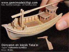Model Sailing Ships, Old Sailing Ships, Model Ships, Model Ship Building, Boat Building, House Front Wall Design, Bed Frame Design, Model Boat Plans, Make A Boat