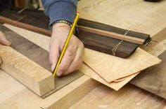 Making Art Deco Furniture - The Woodworkers Institute