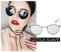 Débora Alcantra Óculos Rayban Inspired Modelos De Óculos, Oculos De Sol,  Amarelo, Produtos e1c37755dd