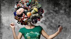 O comportamento de consumo também se reflete na forma de pensar e fazer o mobiliário. Casa Conceito e palestrantes irão abordar o tema no Congresso Moveleiro