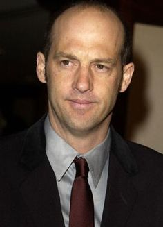 July 19 Happy birthday to Anthony Edwards Anthony Edwards, Bald Men, Biography, Movie Stars, Going Out, Dancer, Interview, Happy Birthday, Actresses