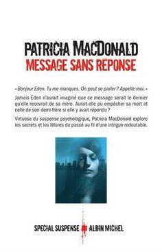 Message sans réponse de Patricia MacDonald https://www.amazon.fr/dp/2226324062/ref=cm_sw_r_pi_dp_x_BbOpybSRYS0BJ