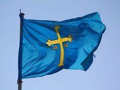 Feliz día de Asturias. #diadeasturias #asturias #sunoptica