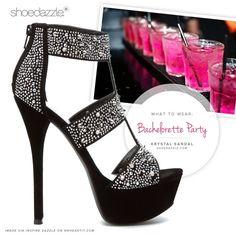 Sleek n sexy Shoe Boots, Shoes Heels, Pumps, Shoe Dazzle, Sexy Feet, Shoe Game, New Shoes, Cute Shoes, Christian Louboutin