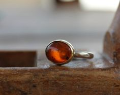 Items I Love by S on Etsy