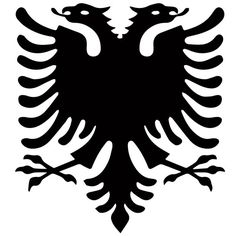 albanian_coat_of_arms_double_headed_eagle_4_x_4_decal_f8925b1f