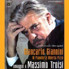 L'omaggio di Giancarlo Giannini al grande attore napoletano. Acquista il tuo biglietto su TicketOne.it!