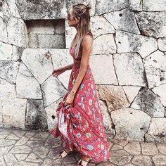 @weworewhat • • • • • • • • #style #daily #ootd #lookoftheday #inspo #insta #igdaily #instafashion #fashiongram #fashionista #fashionstyle #fashionblogger #fashiondiaries #fashion #beauty #beautyblogger #blogger #fashionaddict #beautyaddict #makeupaddict #goals #outfit #fallfashion #follow #followback