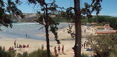 Plázs: A horvát tengerpart 10 legszebb strandja - HVG.hu