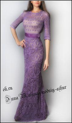 платья от ребекки тейлор - Поиск в Google