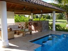 Backyard Landscaping Ideas Swimming Pool Design Swimming