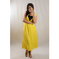 JaldiKart : Jald Se Jald   Online Store of Nashik   Clothing & Footwear - Women Clothing- Dresses
