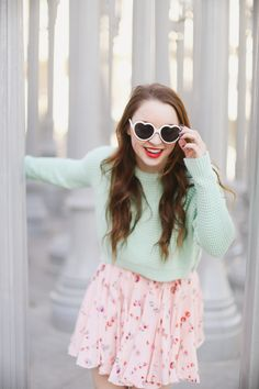 kassia phoy, kassia photography, kassia, los angeles, los angeles portrait photographer, los angeles photography, alexa losey, beauty guru, youtube, california, portraits, sunshine, light, happy, teen, -32