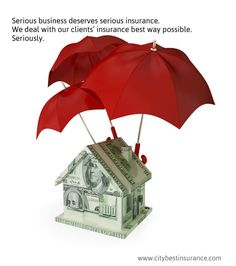 We deal with our clients' insurance best way possible. Best Insurance, Insurance Quotes, Home Insurance, Serious Business, Things To Come, City, Night, Cities