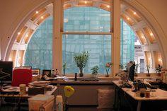 Inspirational Workspace: 60 Awesome Setups
