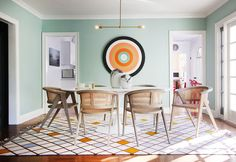 Cuffhome-portfolio-interiors-transitional-dining-room