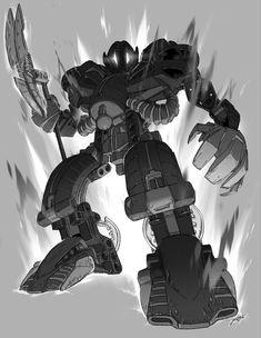 Bio Art, Storyboard Artist, Lego Bionicle, Sci Fi Characters, Lego Moc, Cool Lego, Lego Sets, Inktober, Amazing Art