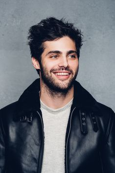 Generation Style & Fashion - Matthew Daddario photographed by Taylor Miller. Alec Lightwood, Beautiful Boys, Pretty Boys, Gorgeous Men, Nice Boys, Dominic Sherwood, Cassandra Clare, Mode Masculine, Shadowhunter Alec