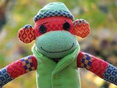 sock monkeys - Yahoo Image Search Results