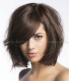 bob+hairstyles,+bob+haircut,+short+hairstyles+-+bob+hairstyle