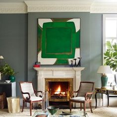 Get+inspired+with+our+collection+of+hundreds+of+stylish+living+room+images