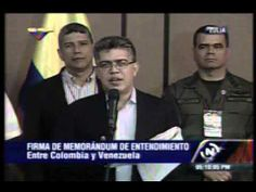 AQUÍ LE TRAEMOS EL RESUMEN DE LAS MEDIDAS QUE TOMARON VENEZUELA Y COLOMBIA CONTRA EL BACHAQUEO