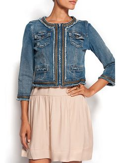 jacketers.com womens denim jacket (25) #womensjackets