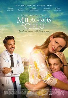 Ver película Milagros del cielo online latino 2016 gratis VK completa HD sin…