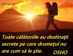 Osho, Kahlil Gibran, Quotes, Alba, Movies, Movie Posters, Quotations, Films, Film Poster