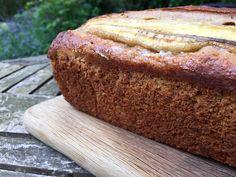 Flora's Kitchen Stories Kitchen Stories, Banana Bread, Flora, Desserts, Tailgate Desserts, Deserts, Plants, Postres, Dessert