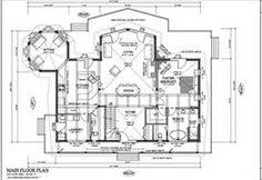 1000 images about cabin floor plans on pinterest log cabin floor