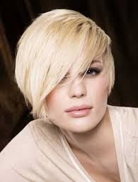 Risultati immagini per taglio capelli 2018