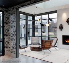 serre uitbouw 10 - Danielle Verhelst Interieur & Styling, Breda, interieuradvies, interieurontwerp en styling-